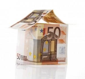 casa_soldi-vitalizio-pensionati