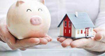 fisco-2015-04-prestito-vitalizio-ipotecario-big