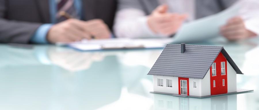 compravendita-immobiliare