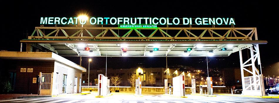 mercato-ortofrutticolo-spim