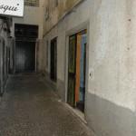 Via Luccoli 2