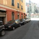 Via Montebruno