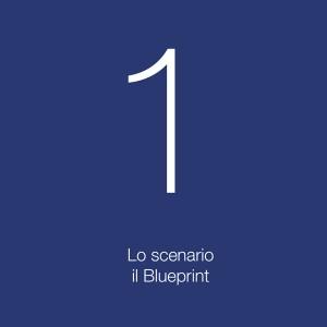 blueprint1