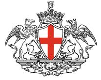 logo_croce copia