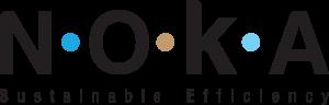 logo_noka_ALTA