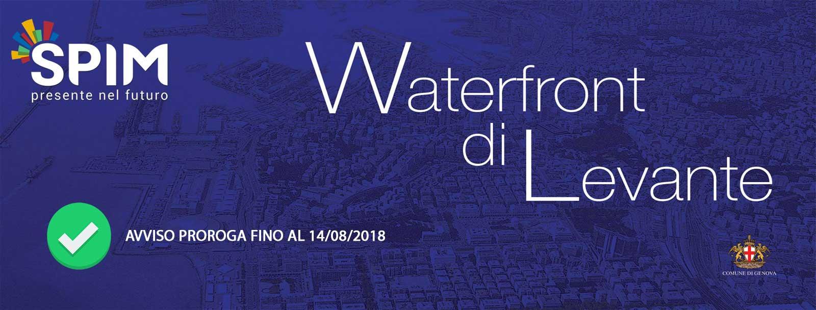 waterfront-di-levante-1