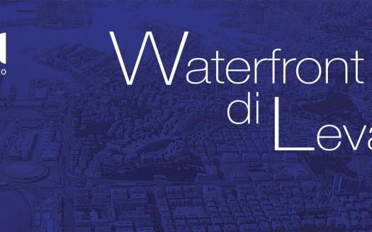 waterfront-di-levante