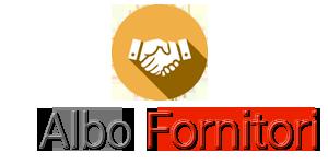 albo-fornitori