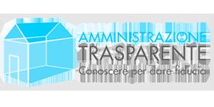 amministrazione-trasparente-spim-genova