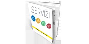 carta-dei-servizi-spim2