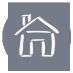 icon-home4