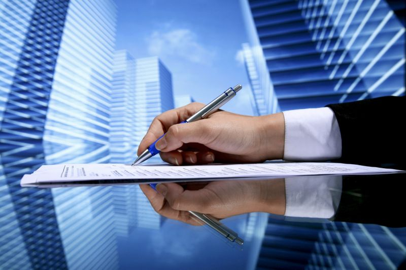 leasing_contratto_ridotto