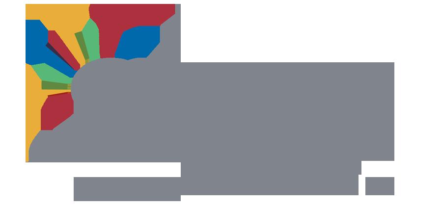 logo_big_spim_2