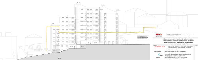 tav-6_Confronto-elevati_Stato-attuale-e-progetto