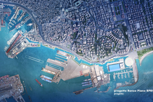 genova-blueprint-160502181240