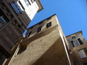 piazza-san-bernardo-28-1-foto-(7)