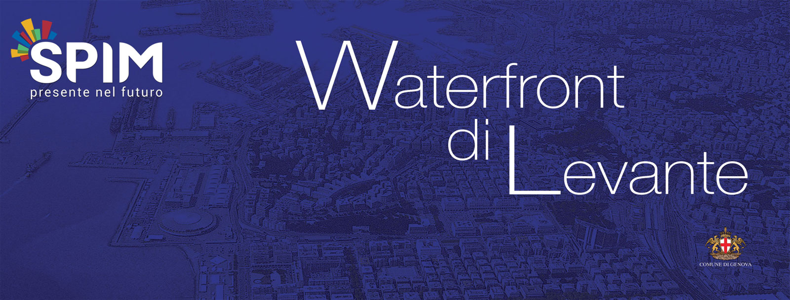 waterfront-di-levante