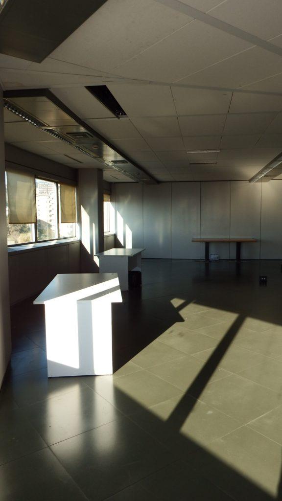 Selezione concorrenziale sublocazione uffici 20 piano for Visura e lavori meglio