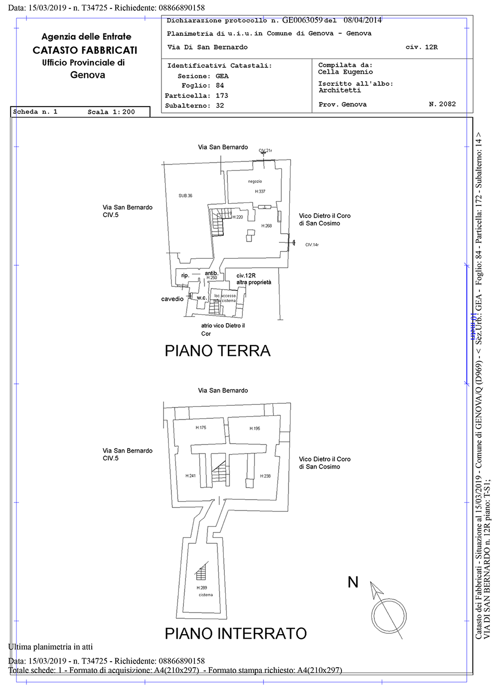 6. plan_via san bernardo 21R