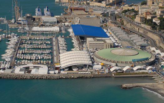 progetto_waterfront-levante