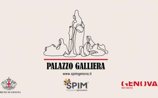 presentazione_PalazzoGalliera2021