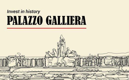 cover_palazzogalliera_1920x1080_EN