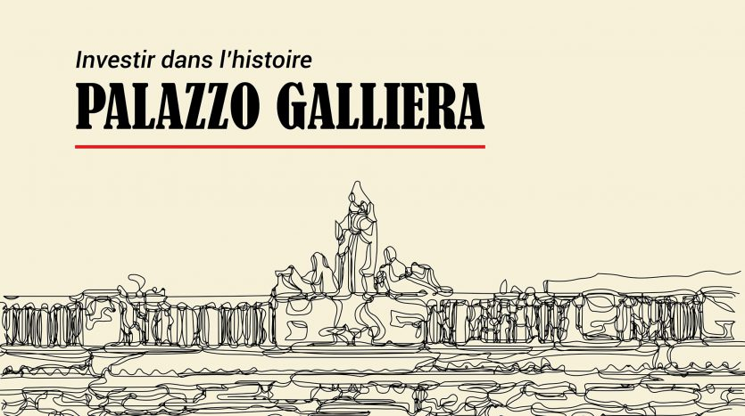 cover_palazzogalliera_1920x1080_FR